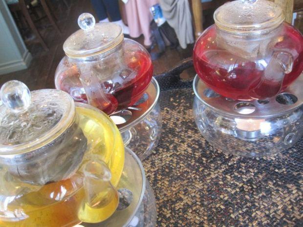 Adonia teahouse 1