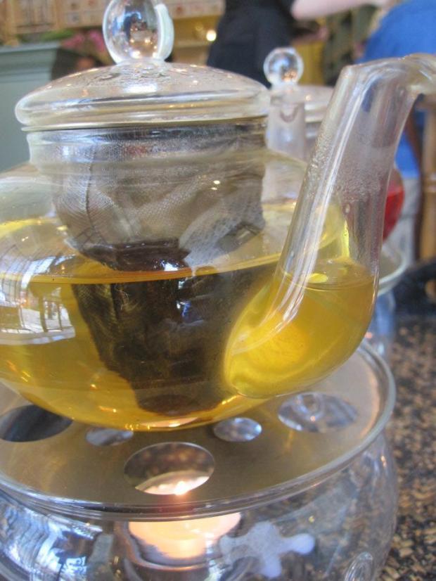 Adonia teahouse 2