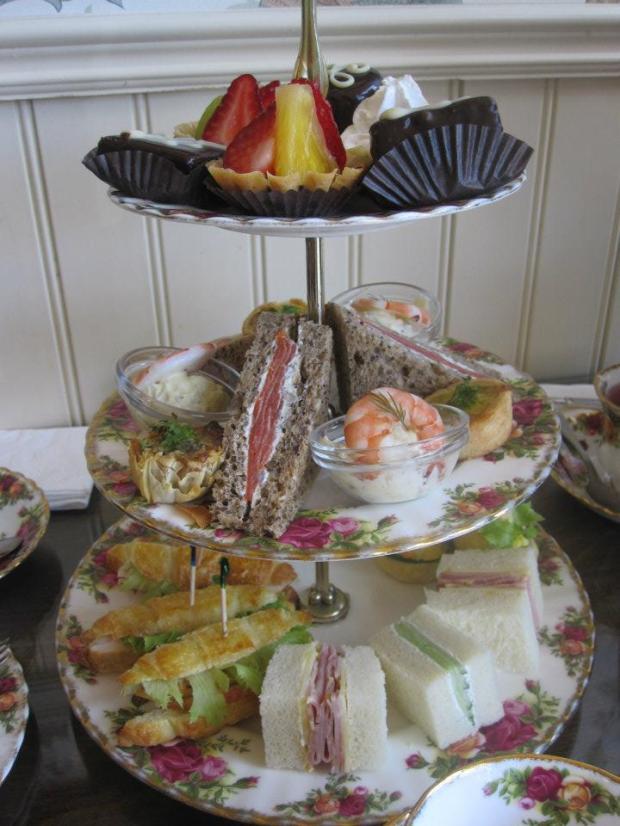 Adonia teahouse 3