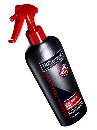 tresemme-heat-spray-1009-lgn