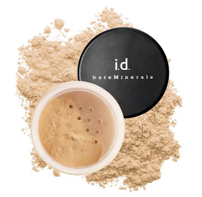bare-minerals-post