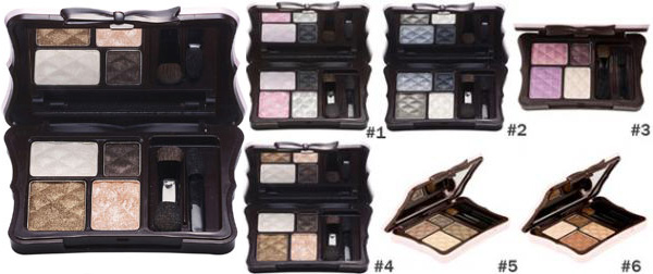 Etude-House-Holiday-2010-eye-shadow-palettes