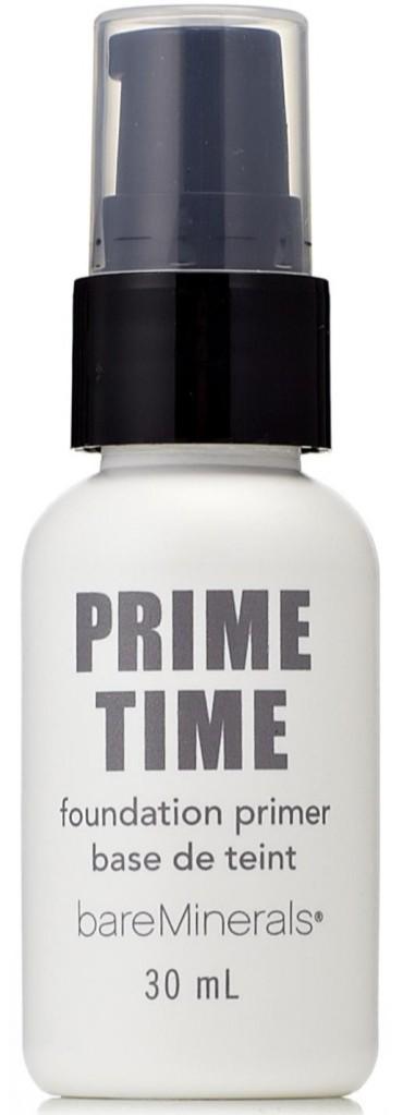 prime-time-e1357838109572