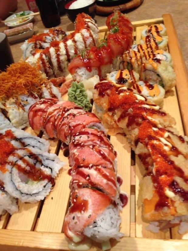 shinobi 4