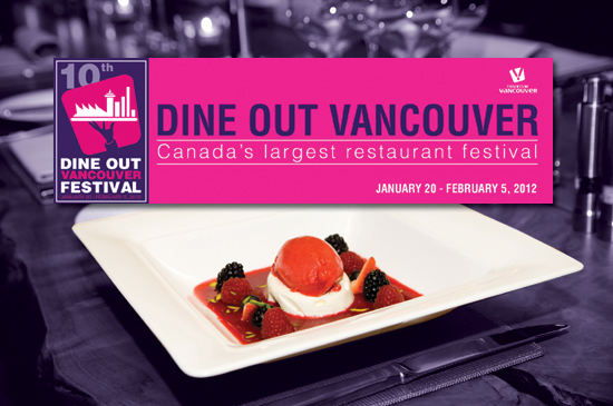 dineout1
