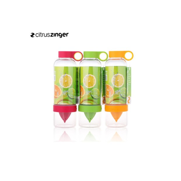 Citrus_Zinger_-_Scaled_Primary_Product_Image_-_1000x1000_1024x1024