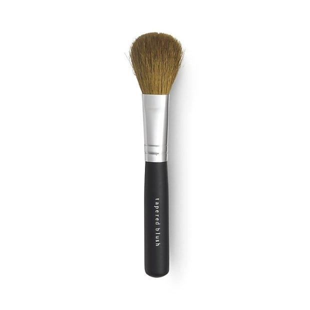 32569-taperedblushbrush-0